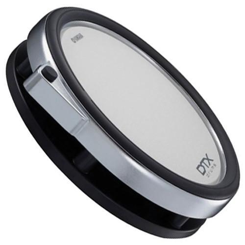 "Yamaha XP100SD 10"" Electronic Snare Pad"