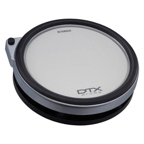 "Yamaha XP100T 10"" Electronic Tom Pad"