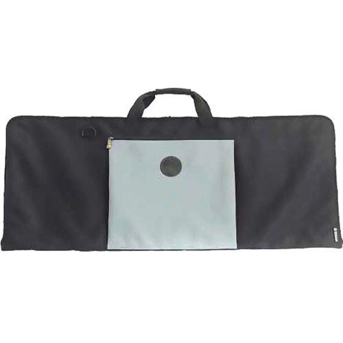 Yamaha YBA-611 Keyboard Bag