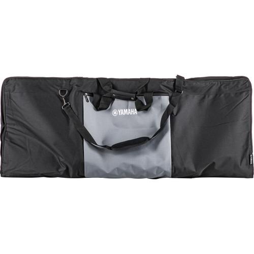 Yamaha YBA-761 Keyboard Bag