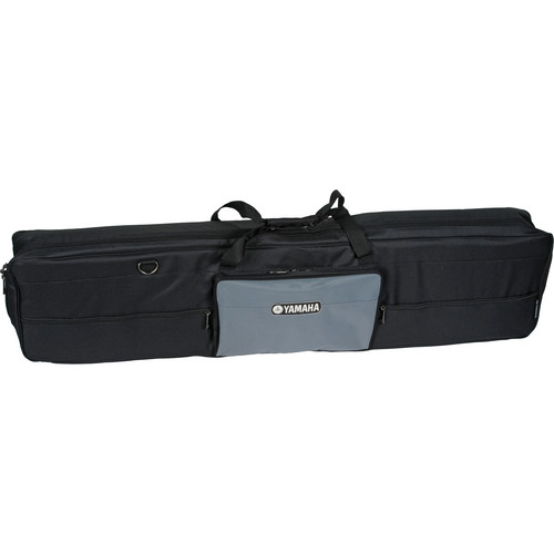 Yamaha Keyboard Bag for NP30 / 31 / V60 / V80