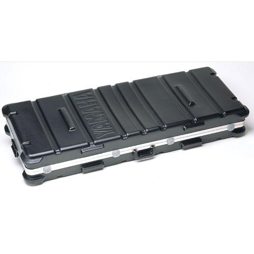 Yamaha YCP300 Hard Keyboard Case