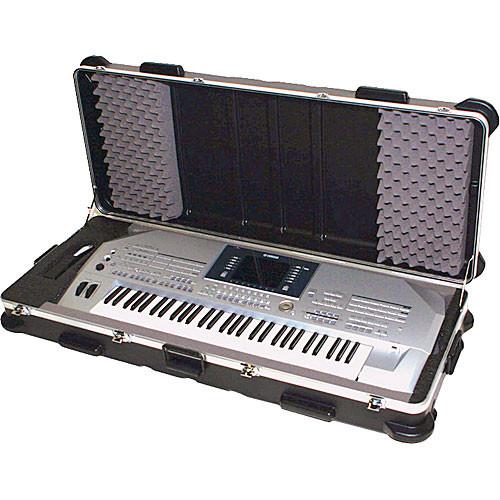 Yamaha YCTYROS2 Hardshell Signature Series Case