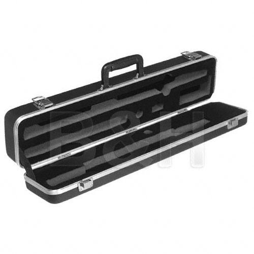 Yamaha YCWX5 Hardshell Case
