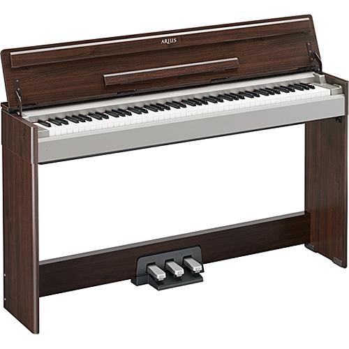 Yamaha YDP-S31 Arius 88-Key Digital Piano