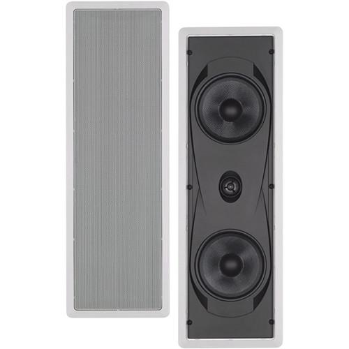Yamaha Yamaha NS-IW960 In-Wall Speaker