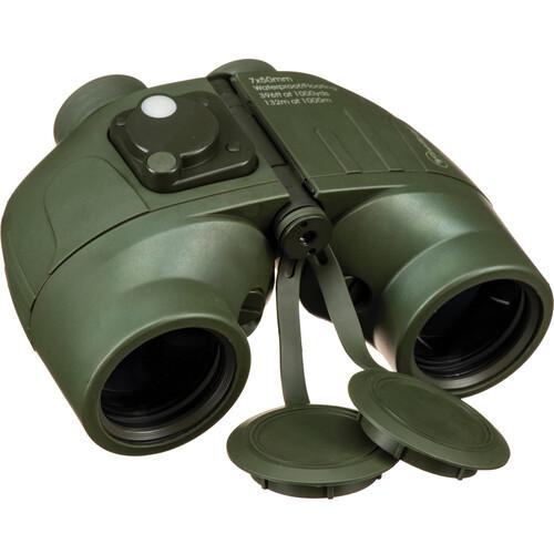 Firefield FireField Sortie 7x50 Binocular