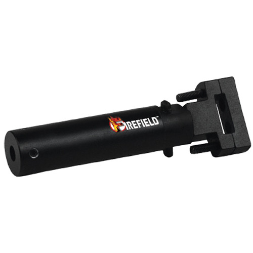 Firefield FF13039 Red Laser Pistol Sight with Trigger Guard Mount