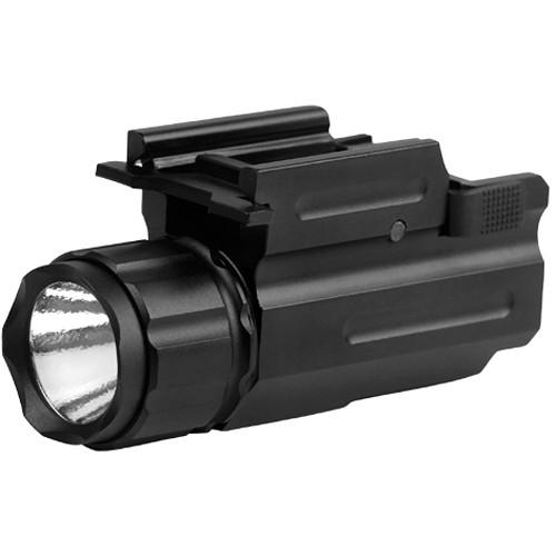 Firefield Firefield Pistol Flashlight