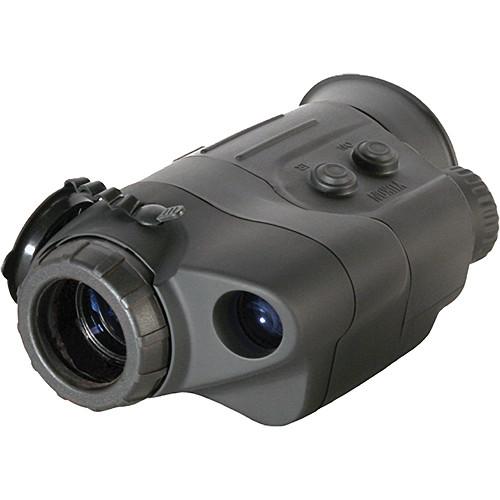 Sightmark Eclipse 2x24 Night Vision Monocular