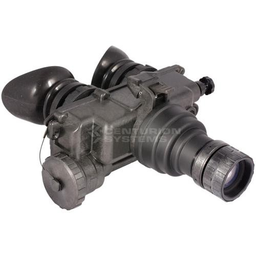 Sightmark AN/PVS7 Night Vision Biocular