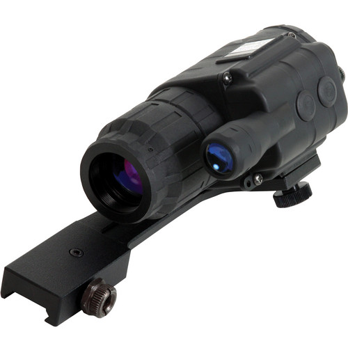 Sightmark Ghost Hunter 2x24 Nightvision Riflescope Kit