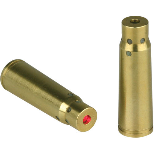 Sightmark Laser Boresight ( 7.62 x 39mm)