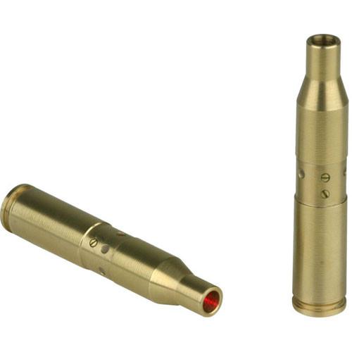 Sightmark Laser Boresight ( .30-06 Sprfld .270/.25-06 Win)