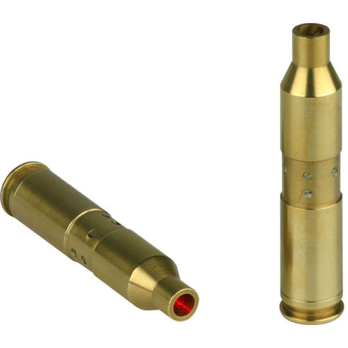 Sightmark Laser Boresight ( 7mm Rem Mag, .338/.264 Win Mag)