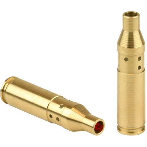 Sightmark Laser Boresight ( .308.264.243.358W/7mm-08.260R)