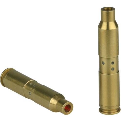 Sightmark Laser Boresight ( .300 Winchester Mag)