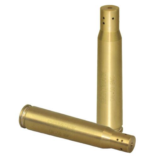 Sightmark Laser Boresight ( .303 British)