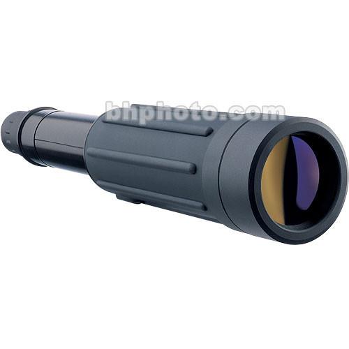 "Yukon Advanced Optics Scout 2.0""/50mm Spotting Scope Kit"