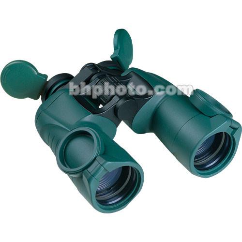 Yukon Advanced Optics 10x50 Futurus Binocular