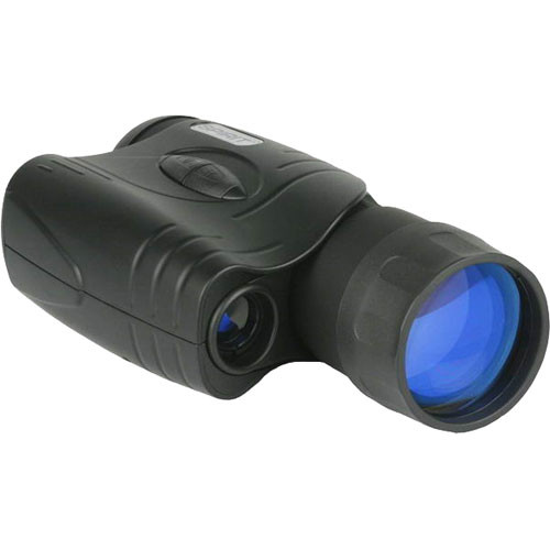 Yukon Advanced Optics Spirit 4x50mm Night Vision Monocular
