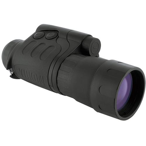 Yukon Advanced Optics Exelon 4x50 Night Vision Monocular