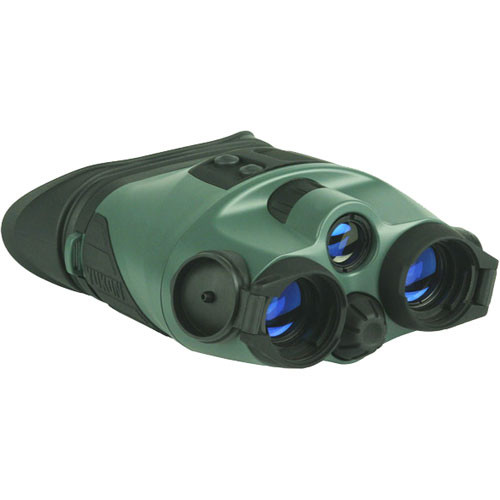 Yukon Advanced Optics Tracker LT 2x24 Night Vision Binocular