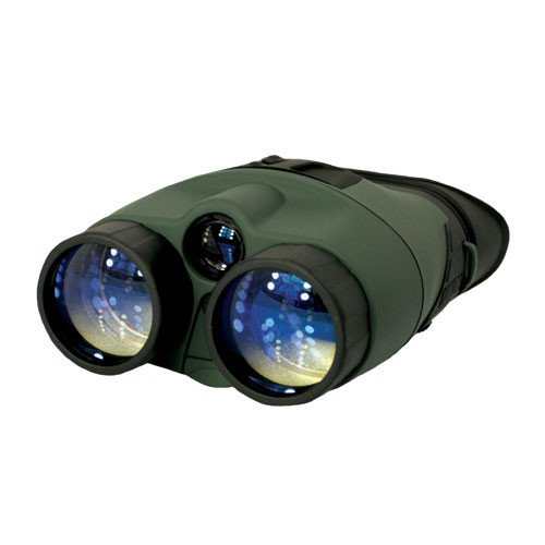 Yukon Advanced Optics NVB Tracker 3x42 Night Vision Binocular