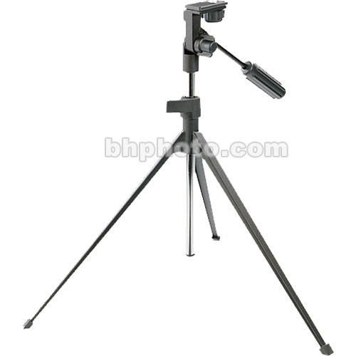 Yukon Advanced Optics Universal Tripod Kit