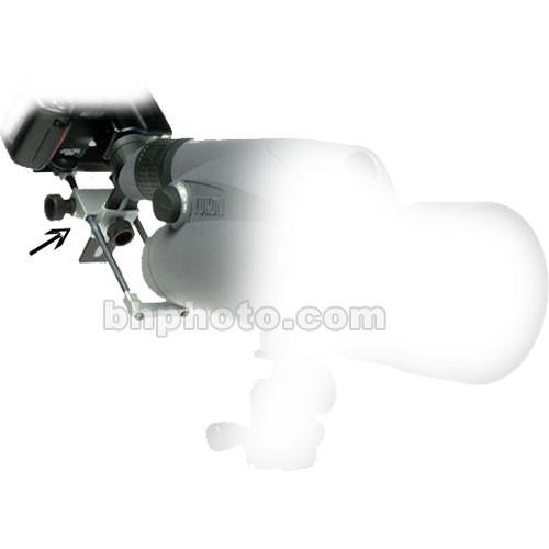 Yukon Advanced Optics Digital Camera Adapter for 6-100x100 Spotting Scope