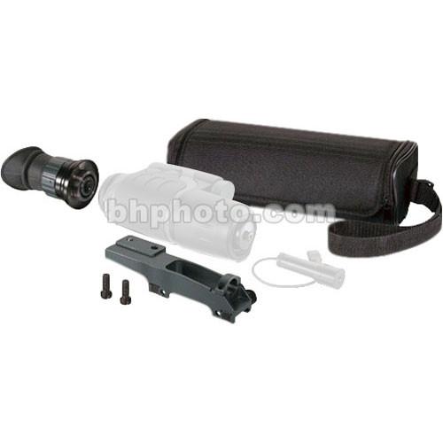 Yukon Advanced Optics NVMT Rifle Conversion Kit
