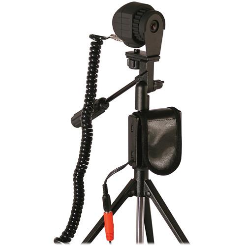Yukon Advanced Optics ATC Video Attachment