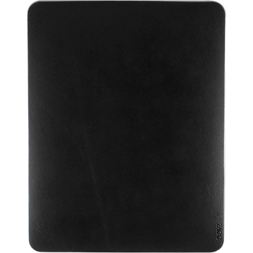 ZAGG LEATHERskin for Apple iPad (Plain Black)