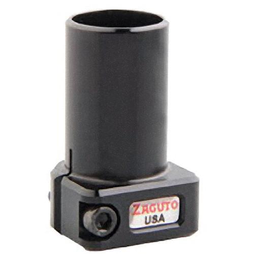 "Zacuto ZUD 3/8""-16 Stud (Black)"