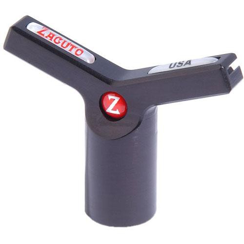 Zacuto Zup-1 Zupport Lens Support