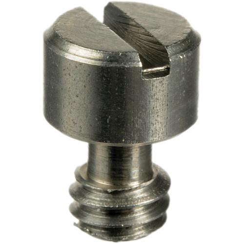 Zacuto Z-1420 Screw 1/4-20
