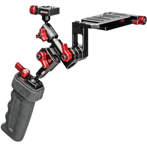 Zacuto Sling Shot DSLR Camera Rig