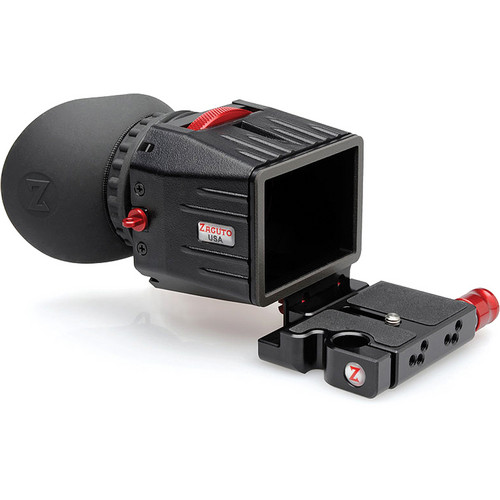 "Zacuto Z-Finder Pro 3.0x for 3.2"" Screens"