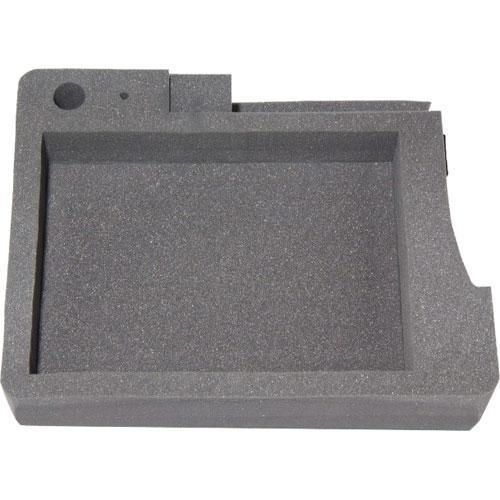 Zacuto Panasonic BT-LH1700 Foam Insert