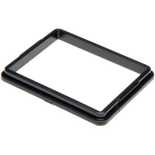 "Zacuto Z-FRM 3.0"" Mounting Frame for Z-Finder"