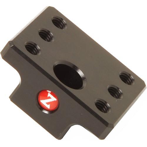 Zacuto Z-GRL Grill Adapter
