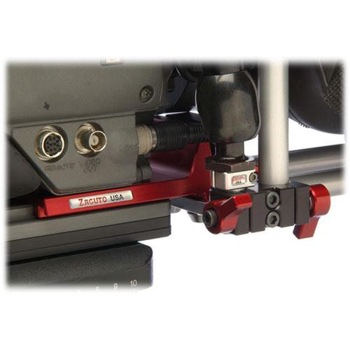 Zacuto Z-LWS Lightweight Support System with Z-Release
