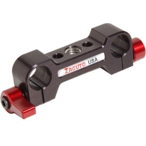 Zacuto Z-MM1 MiniMount 15mm