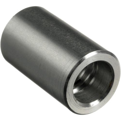 Zacuto Z-RE-F1 Rod Extension