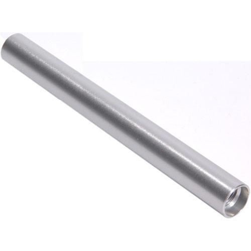 "Zacuto Z-RE-FF4.5 4.5"" Female/Female Rod Extension"