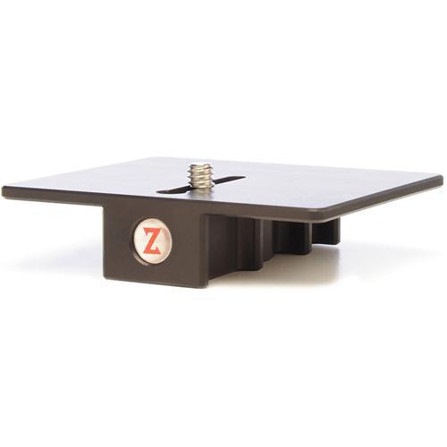Zacuto Z-SPCR Z-Spacer Mount