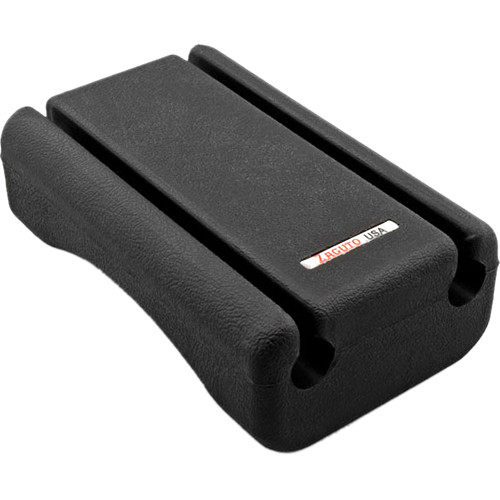 Zacuto Shoulder Pad without Rods