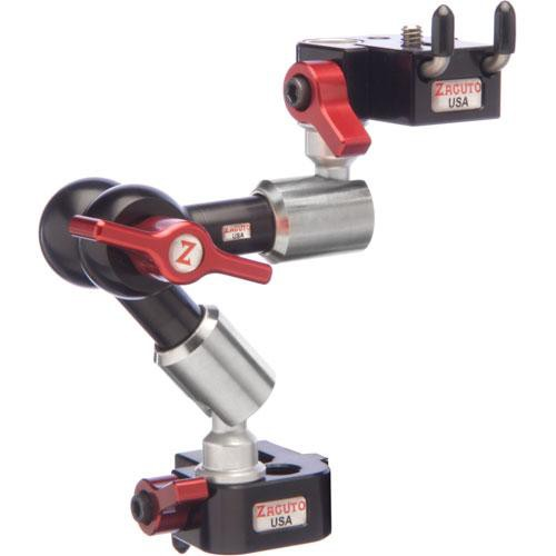 Zacuto Z-ZENGS Zonitor ENG Small Kit