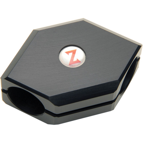 Zacuto Zangle