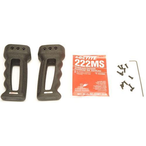 Zacuto Z-ZUK ZGrip Upgrade Kit